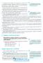 Хімія ЗНО 2020. (Прибора Н.) Комплексне видання для підготовки : Освіта купити - 7