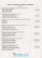 ЗНО 2022. Збірник тестових завдань. Українська мова : Новосьолова В., Шелехова Г. Весна купити - 7