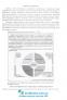 Завдання відкритої форми з розгорнутою письмовою відповіддю. Українська мова ЗНО 2021 : Готевич С. - 4