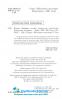 Хімія в таблицях і схемах 7-11 класи : Гройсман І. Логос. купити - 4