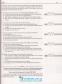 ЗНО 2020 Англійська мова. Комплексне видання: Чернишова Ю. Т. Літера. купити - 14