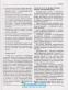 ЗНО 2021 Математика. Комплексне видання + ДПА : Гальперіна А., Забєлишинська М. Літера. купити - 6