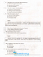 Тестові завдання у форматі ЗНО 2022 з Англійської мови : Безкоровайна О., Васильєва М. Торсінг - 4