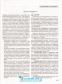 ЗНО 2022 Українська література. Комплексне видання :  Радченко І.  Літера. купити - 4