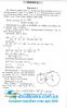 Павленко П. Розв'язник до : збірника завдань з математики. Істер О., Комаренко О. (50 варіантів) - 6