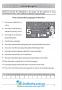 Англійська мова ЗНО 2021. Збірник тестових завдань : Євчук О., Доценко І. Абетка. купити - 8