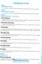 ЗНО 2022 Комплексне видання Українська література : Олексієнко Л. Освіта купити - 12