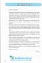 """Англійська мова у таблицях і схемах для учнів 5—11 класів та абітурієнтів. Серiя """" Рятівник """": Бондаренко Є. Ранок. купити - 7"""