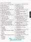 ЗНО 2022 Українська мова. Комплексне видання + ДПА : Данилевська О. Літера. купити - 8