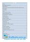 Фізика 7-11 класи. Серія «Довідник у таблицях» : Столяревська Н. УЛА. купити - 2