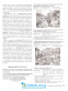 ЗНО 2022 Історія України. Комплексне видання: Власов В.  Літера. купити - 9