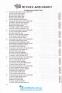 ЗНО 2022 Українська мова. Комплексне видання : Білецька О. Підручники і посібники. купити - 10