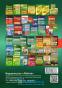 10 варіантів у форматі ЗНО 2021 Географія. Збірник тестових завдань  : Кобернік С. Абетка.  - 10