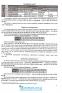 ЗНО 2021 Українська мова. Комплексне видання : Білецька О. Підручники і посібники. купити - 6