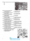 ЗНО 2020 Історія України. Збірник тестів : Панчук І. Підручники і посібники. купити  - 9