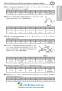 ЗНО 2021 Математика: Комплексне видання ( Клочко ) Алгебра і початки аналізу Частина 2. Навчальна книга - Богдан - 8