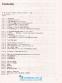 Essential Gгаmmаг іn Usе. Граматика англійської мови для початківців : Murphy Raymond CAMBRIDGE UNIVERSITY PRESS купити - 4
