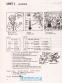 Essential Gгаmmаг іn Usе. Граматика англійської мови для початківців : Murphy Raymond CAMBRIDGE UNIVERSITY PRESS купити - 11