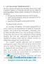 ЗНО Англійська мова. Зразки завдань з розгорнутою відповіддю : Валігура О. Підручники і посібники. купити - 8