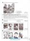 Історія України. Тестові завдання у форматі ЗНО 2021: Гук О. Освіта. купити - 7