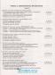 ЗНО 2022. Збірник тестових завдань. Українська мова : Новосьолова В., Шелехова Г. Весна купити - 8
