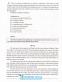 Тестові завдання у форматі ЗНО 2022 з Англійської мови : Безкоровайна О., Васильєва М. Торсінг - 6