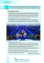 Тренажер для підготовки до ЗНО з англійської мови  level A2+аудіо : Юркович М.  Лібра терра. купити - 5