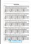 Соболь В. Біологія ЗНО 2022. 20 варіантів тренувальних тестових завдань : видавництво Абетка. купити - 10