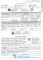 Українська мова ЗНО 2022. Комплексна підготовка : Терещенко В. та ін. Генеза. купити - 7