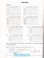 Тестові завдання у форматі ЗНО 2022 з Математики : Каплун О. Торсінг. - 9