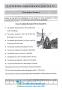 Англійська мова ЗНО 2021. Збірник тестових завдань : Євчук О., Доценко І. Абетка. купити - 6