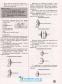 ЗНО 2020 Англійська мова. Комплексне видання: Чернишова Ю. Т. Літера. купити - 11