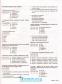 ЗНО 2022 Українська література. Комплексне видання :  Радченко І.  Літера. купити - 9