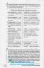 Українська мова 100 тем. Довідник. Експрес-допомога до ЗНО : Квартник Т. Асса. купити - 11