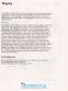 Essential Gгаmmаг іn Usе. Граматика англійської мови для початківців : Murphy Raymond CAMBRIDGE UNIVERSITY PRESS купити - 10