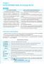 Біологія ЗНО 2021. Сліпчук І. Комплексне видання : Освіта купити - 9