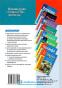 Українська мова. Довідник для абітурієнтів та школярів : Дияк О. Літера. купити - 14