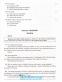 Тестові завдання у форматі ЗНО 2022 з Англійської мови : Безкоровайна О., Васильєва М. Торсінг - 5