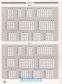 ЗНО 2020 Англійська мова. Комплексне видання: Чернишова Ю. Т. Літера. купити - 13