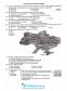 ЗНО 2021 Історія України. Збірник тестів : Панчук І. Підручники і посібники. купити  - 5
