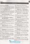 Історія України: комплексне видання до ЗНО 2021 : Сорочинська Н. М., Герасимчук В. М. Навчальна книга - Богдан. купити - 9
