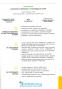 Українська мова:лайфхаки. Серія «ЗНОбеззайвоїнапруги». Автор Хворостяний І.  Видавництво: Ранок. Купити - 10
