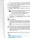 ЗНО 2020 Українська мова і література. Власне висловлювання. Робочий зошит. Авт: Літвінова І., Гарюнова Ю. Вид-во: Літера. купити  - 9