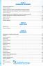 Українська мова ЗНО 2020. Комплексне видання: Глазова О. Освіта купити - 14