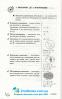 Математика 100 тем. Довідник. Експрес-допомога до ЗНО : Виноградова Т. Асса. купити - 9