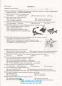 ДПА 9 клас 2021. Барна І. Біологія  /КОМПЛЕКТ/ Збірник завдань + відповіді. Підручники і посібники - 5