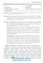 Українська орфографія: Дрозд О. Навчальна книга - Богдан. купити - 6