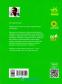 Українська мова:лайфхаки. Серія «ЗНОбеззайвоїнапруги». Автор Хворостяний І.  Видавництво: Ранок. Купити - 12