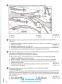 Історія України. Тестові завдання у форматі ЗНО 2021: Гук О. Освіта. купити - 6