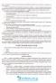 ЗНО 2022 Українська література. Комплексне видання : Витвицька С. Підручники і посібники. купити - 6